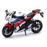 Motor Honda CBR1000RR (2016), M1:12