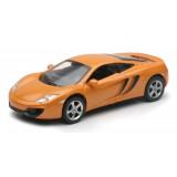 McLaren MP4-12C 1:32