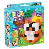 Pixel Pops™ TIGER