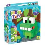 Pixel Pops™ ALIGATOR