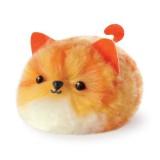 Fluffables -puhasta živalica Pumpkin