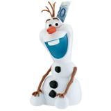 OLAF hranilnik
