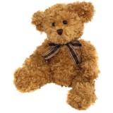 Suki Medvedek LUCAS, 25 cm