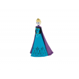Frozen/ kraljica Elza 10cm