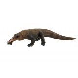 Komodoški varan kuščar, 18,5cm