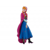 Frozen Ana, 9,5 cm