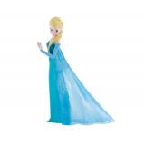 Frozen Snežna kraljica Elsa, 9,5 cm
