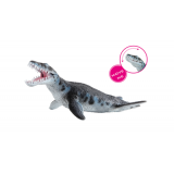 Liopleurodon dinozaver, 16 cm