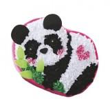 Blazina mozaik -  PANDA
