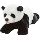 PLIŠASTA PANDA, 35 cm