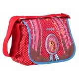 Okiedog Pony torbica za čez rame (messenger bag)