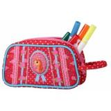 OKIEDOG Kozmetična torbica - peresnica