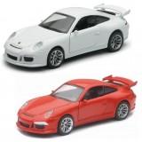 PORSCHE 911 GT3 1:32