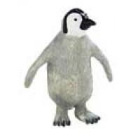 Bullyland PINGVIN mladiček