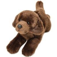 Čokoladni labradorec