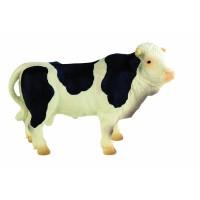 Bullyland BIK črn/bel, 14 cm