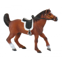 Bullyland ARABSKI konj, 14,5 cm