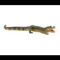 Bullyland ALIGATOR mladiček, 12,5 cm