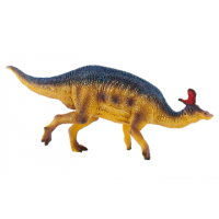 Bullyland Lambeosaurus DINOZAVER, 26 cm