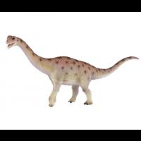 Bullyland Europasaurus DINOZAVER, 23 cm