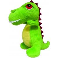 Dino'z T-Rex 23cm