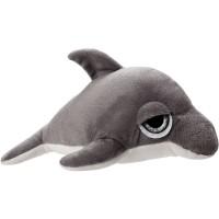 Peep delfinček