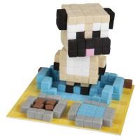 Pixel Pops™ KUŽEK