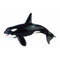 Bullyland KIT ORKA , 16 cm