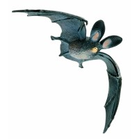 Bullyland NETOPIR, 25 cm
