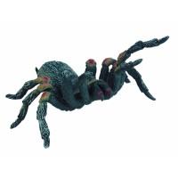 Bullyland TARANTELA, 13 cm