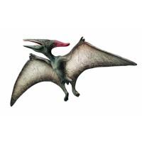 Bullyland Pteranodon, DINOZAVER, 30 cm