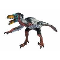 Bullyland Velociraptor DINOZAVER, 24 cm