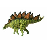 Bullyland Stegosaurus, DINOZAVER, 22,5 cm