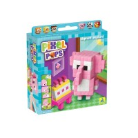 Pixel Pops™ SLON