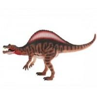 Bullyland Spinosaurus DINOZAVER, 27,6 cm