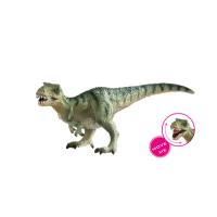 Dinozaver Tiranozaver T-rex , 18,5cm