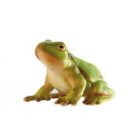 Bully drevesna žaba 4,5 cm