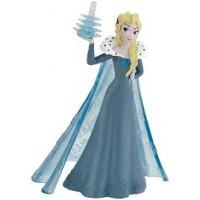 Snežna kraljica Elsa