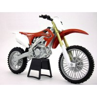 DIRT BIKE Honda CRF450 R
