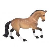Konj Trakenec, 15,9cm