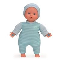 dojenček s 3 funkcijami