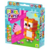 Pixel Pops™ MUCA