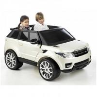 Land Rover - Range Rover Sport 12V