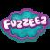 FUZZEEZ™ logo